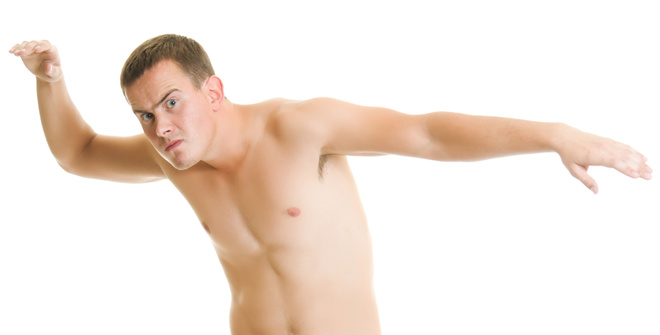 Чолов ча статевий член як правильно сосати урок