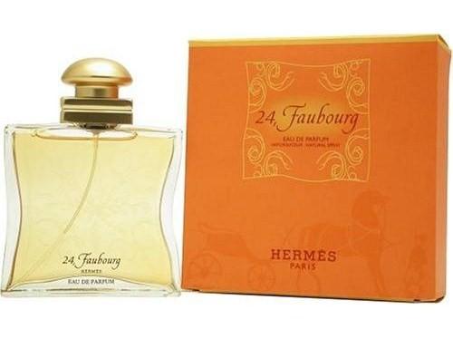 парфюми