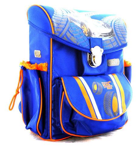 Шкільні рюкзаки для хлопчиків: Zibi, 1 024,65 грн