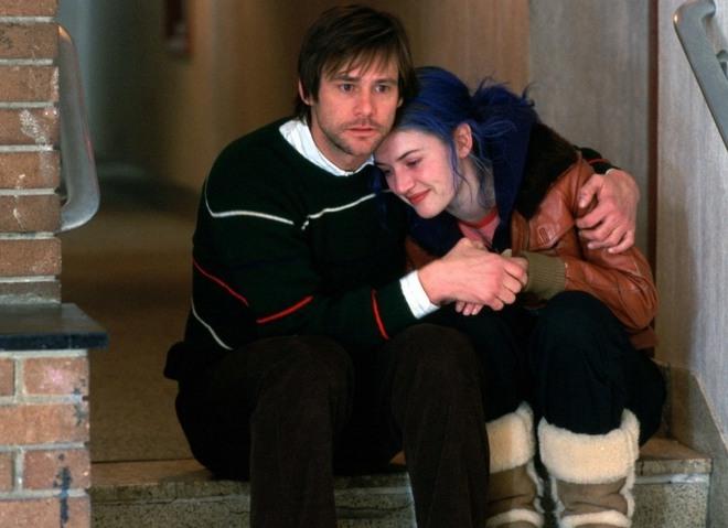 5 фильмов, которые помогут пережить расставание