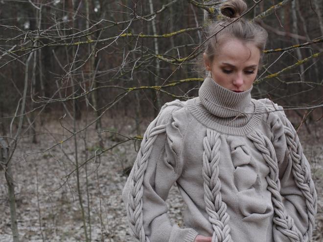 Купуй українське  топ-20 вітчизняних виробників стильного одягу ... d974e073299fa