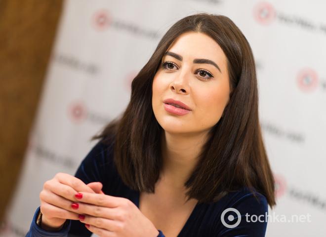 Раміна Есхакзай