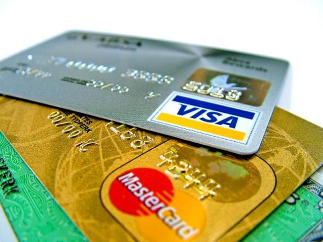 Картинки по запросу платіжна картка