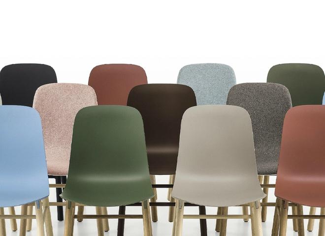 стулья 2015