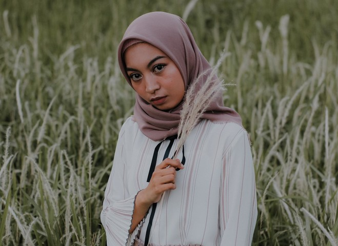 Жінка в ісламі: найжорстокіші правила талібів