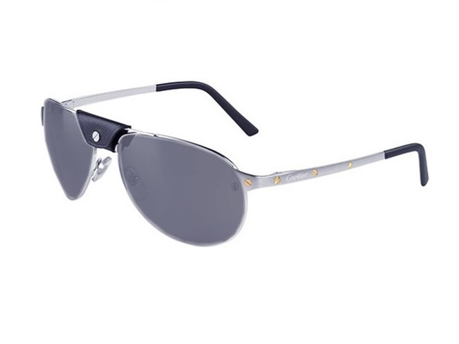 Cartier Найкращі окуляри усіх брендів зібрані в одному місці - highclass.com.ua