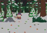 South Park: Christmas VII