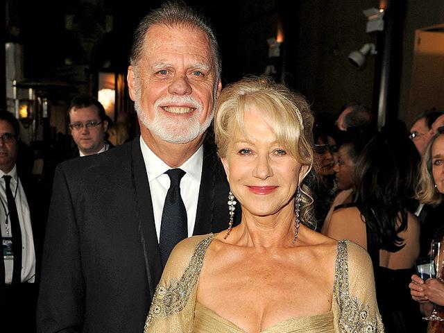 64th Annual Directors Guild Of America Awards