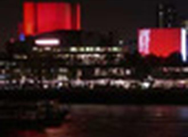В Лондоне состоится литературный фестиваль