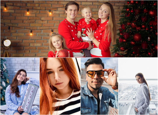 Какие подарки блогеры любят получать и дарить в рождественские праздники