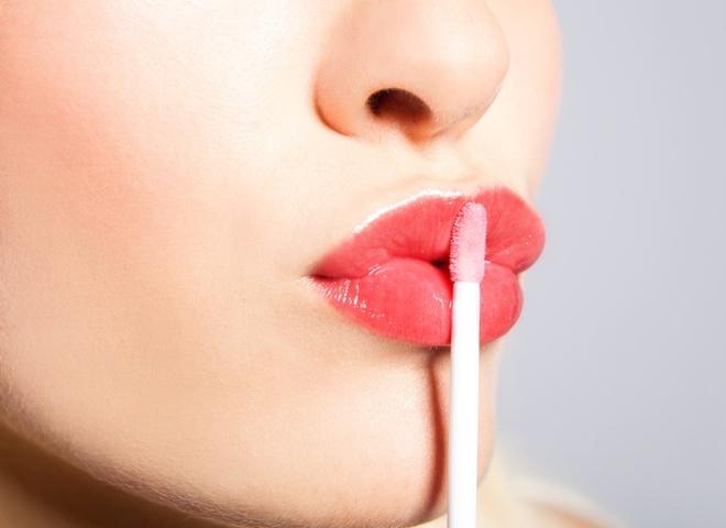 5 питательных бальзамов для губ