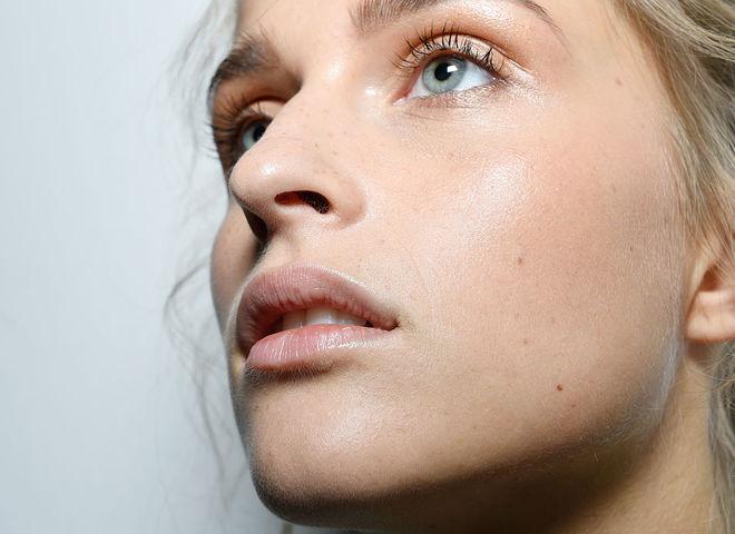 Продукти, які не варто наносити на шкіру обличчя
