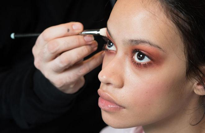 Лайфхаки в макіяжі очей
