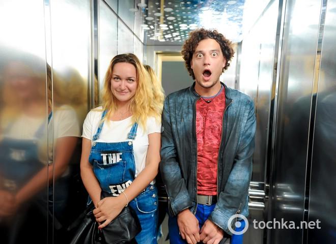 Олена та Євген Синельникови: ТОП-5 лайфхаків для мандрівників
