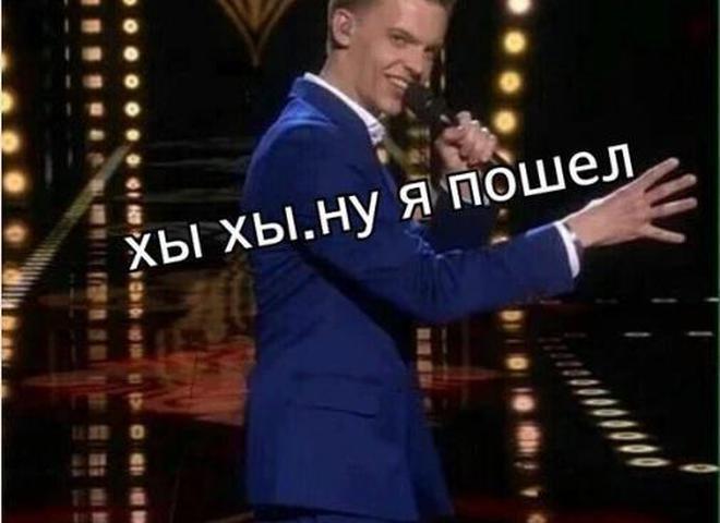 Юри Поотсманн