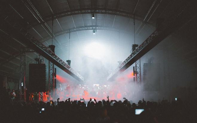 OSTROV Festival 2020