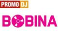 Promo DJ Radio Bobina
