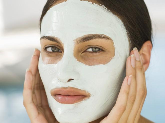 Готувати обличчя до Нового року слід як мінімум за 2-3 тижні до свят