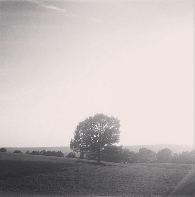 Фільтри Instagram