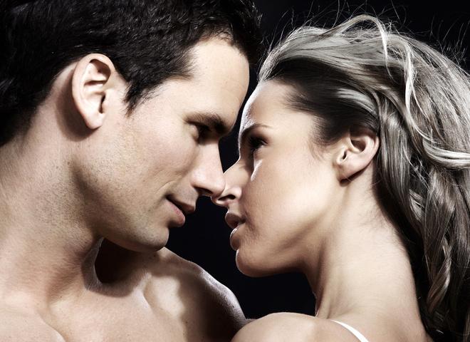 Валентина и михаил совместимость в сексе