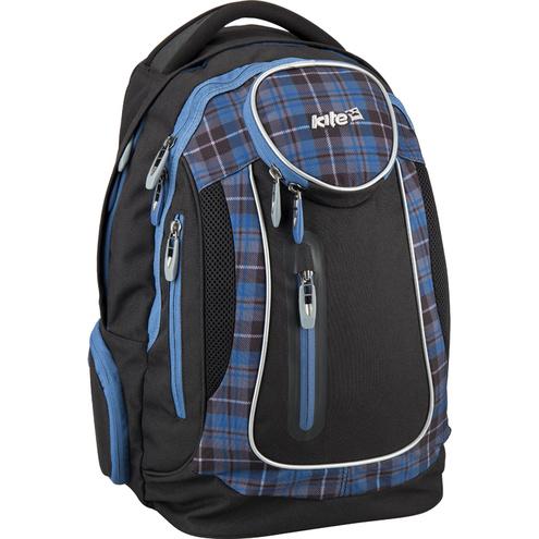 Шкільні рюкзаки для хлопчиків: Kite, 1302.95 грн