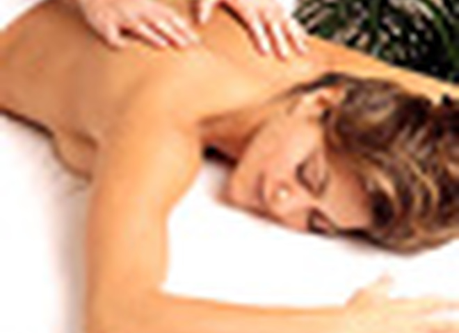 О пользе и вреде массажа