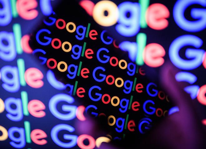 Шурыгина и спиннер: что гуглили украинцы в 2017 году?