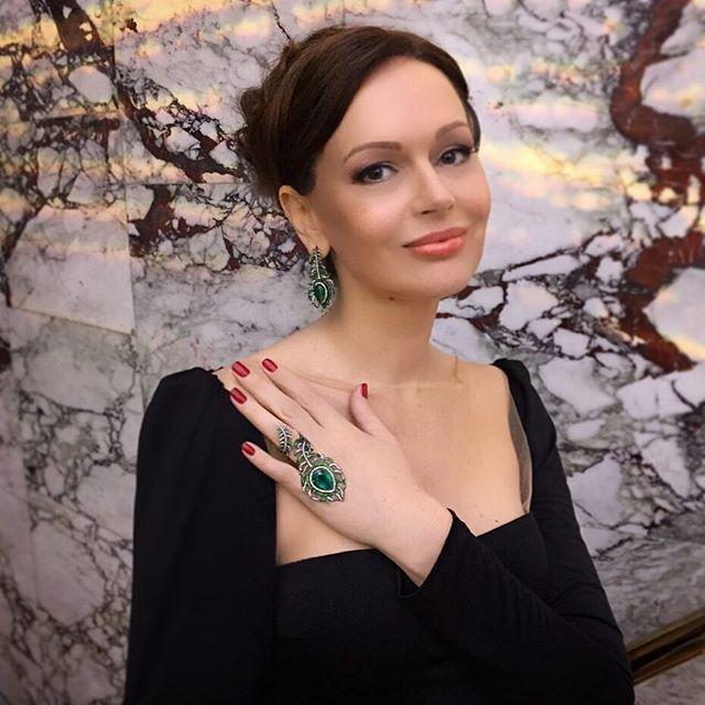Ірина Берзурова