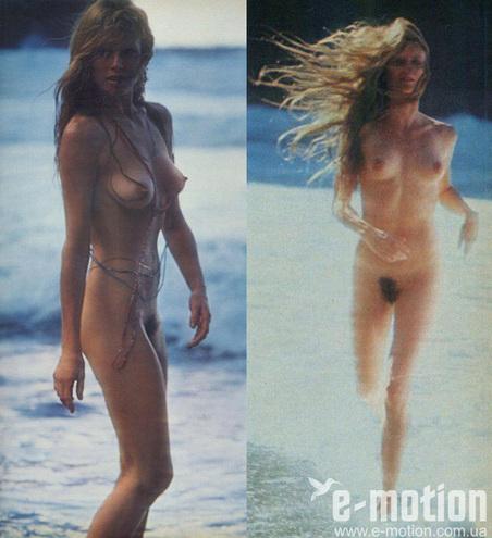 foto-pleyboy-golie-polnostyu-porno-izmeni-realnie