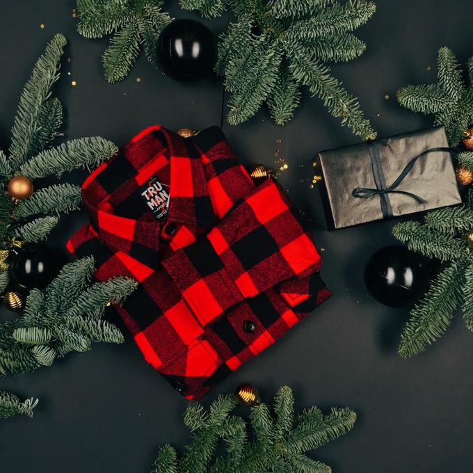 Що подарувати коханій людині на Новий рік