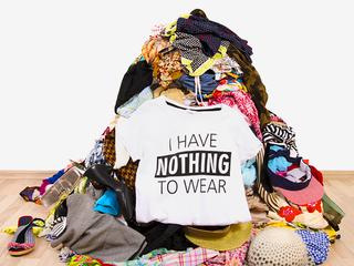 Нове життя старих речей: 8 DIY-роликів, які навчать модному апсайклінгу