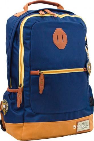 Шкільні рюкзаки для хлопчиків: 1 вересня, 1137 грн
