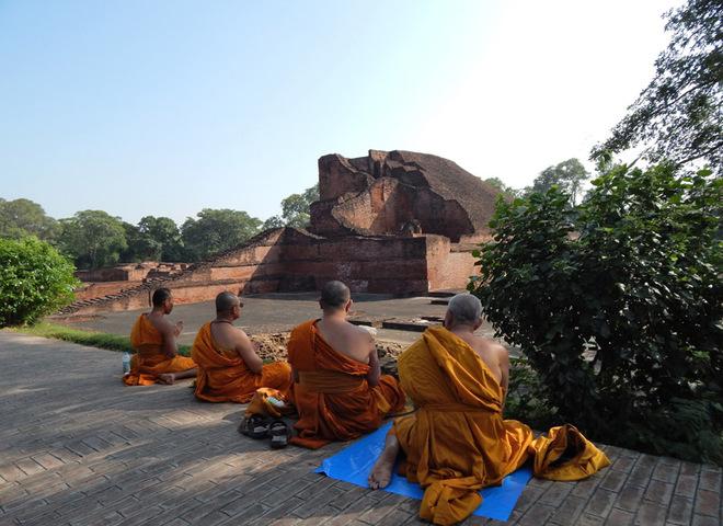 ЮНЕСКО представила нові об'єкти всесвітньої спадщини