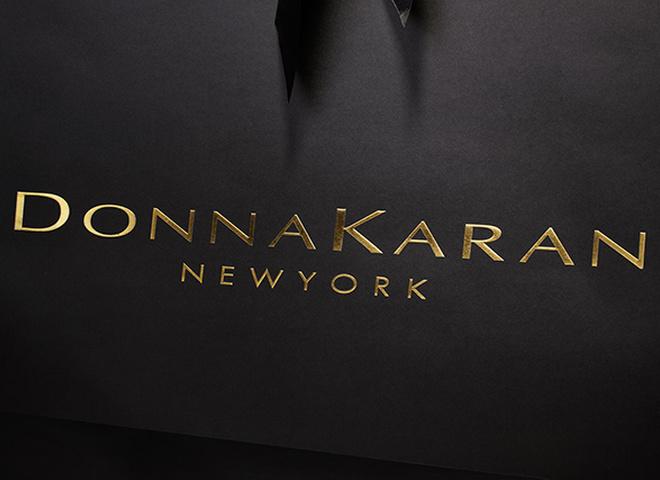 Модний будинок Donna Karan проданий за 650 мільйонів доларів