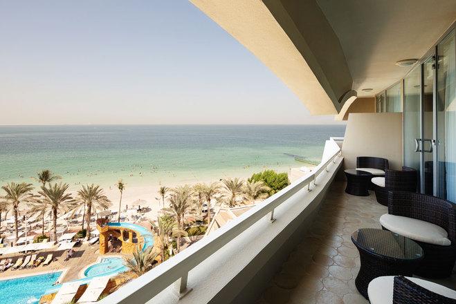 Occidental Sharjah Grand****