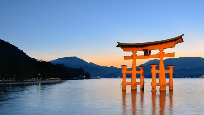 30 самых интересных фактов о Японии