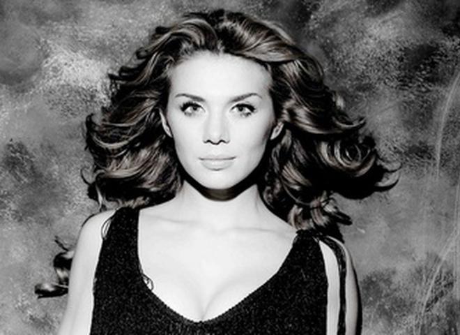Анна Седокова записала новую песню