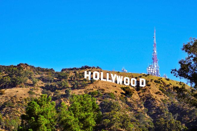 День Города в Лос-Анджелесе: экскурсия по самым интересным местам