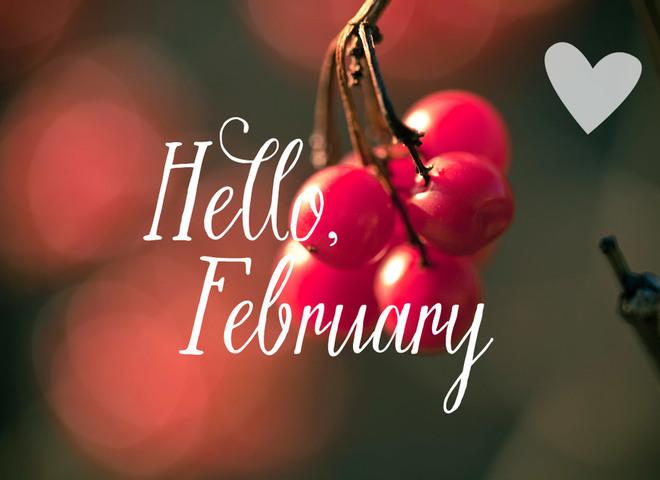 Кожен день в історії: події 1 лютого, про які ти повинна знати