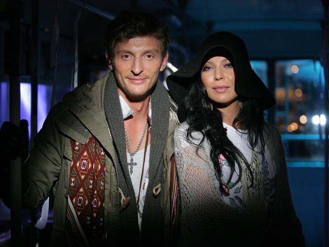 Дуети Муз-ТВ