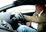 Top Gear 12 сезон 1 серия