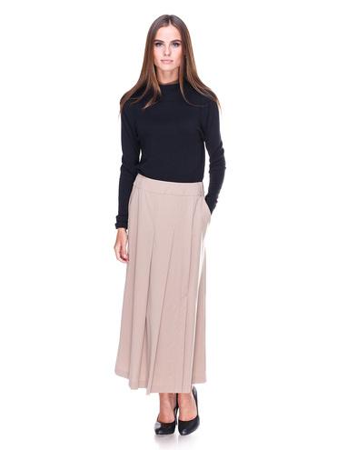 Длинная юбка DOLCEDONNA, 799 грн