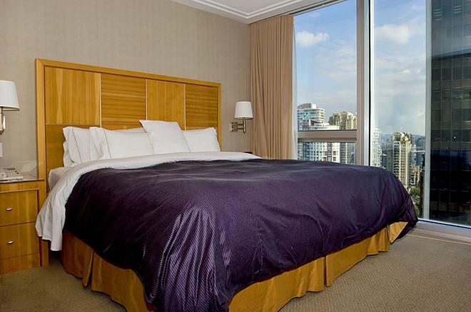 Категорії готелів: 4-зірки