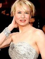«Оскар-2009» отличился нереальным драгоценным блеском
