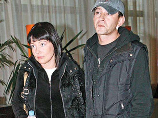 Анастасия хабенская родилась 28 января 1973 года в санкт 2011петербурге