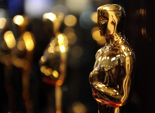 Оскар 2017: переможці