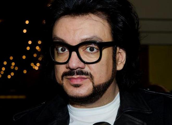 Филип Киркоров, певец, музыкант, актер, поп-звезда