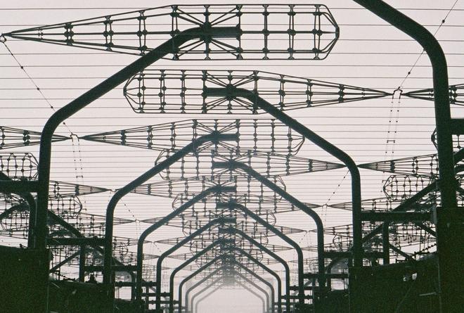 Чорнобиль фото