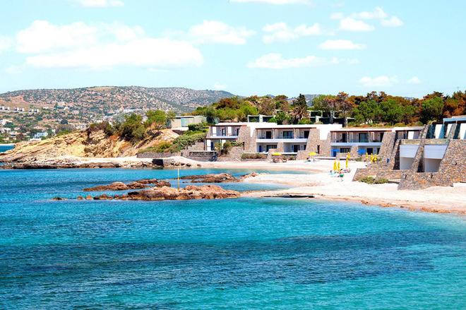 10 найдорожчих готелів світу