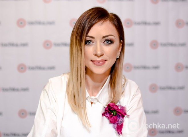 Наталя Валевська (tochka)